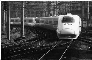 China-railway-2