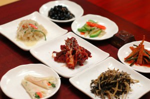 korean_cuisine-300x199